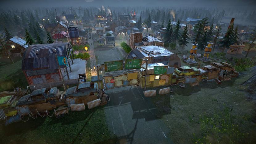 Paradox Interactive neemt nu ook het Finse Iceflake Studios over