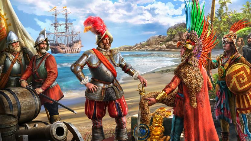 Paradox Interactive opent nieuwe studio