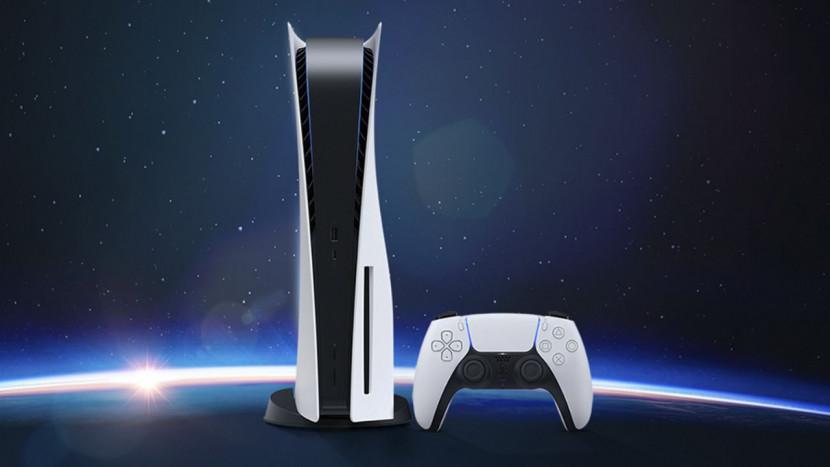 PlayStation 5: onze eerste indrukken