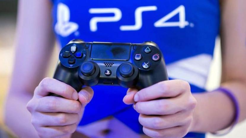 PlayStation stopt met adverteren op Facebook