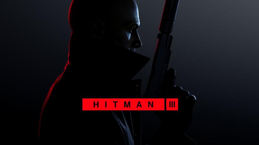PS VR-versie Hitman 3 en No Man's Sky werkt enkel met PS4-versie, ook op PS5