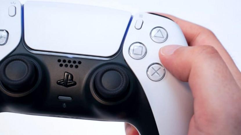 PS5 controller betekent gigantische aanpassing voor Japanners