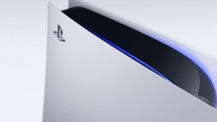 PS5 games kunnen (nog) niet op externe USB drive opgeslagen worden