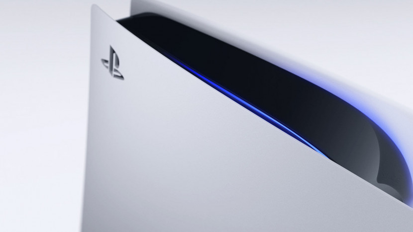 PS5 SSD-opslag is bij launch niet uitbreidbaar