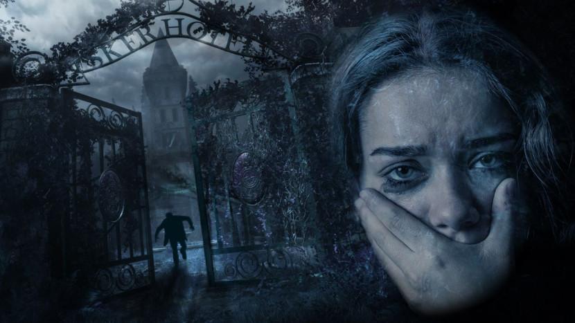 REVIEW | Maid of Sker is een nachtmerrie voor horrorfans