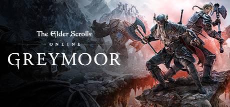 REVIEW | The Elder Scrolls Online: Greymoor is nogal flauw