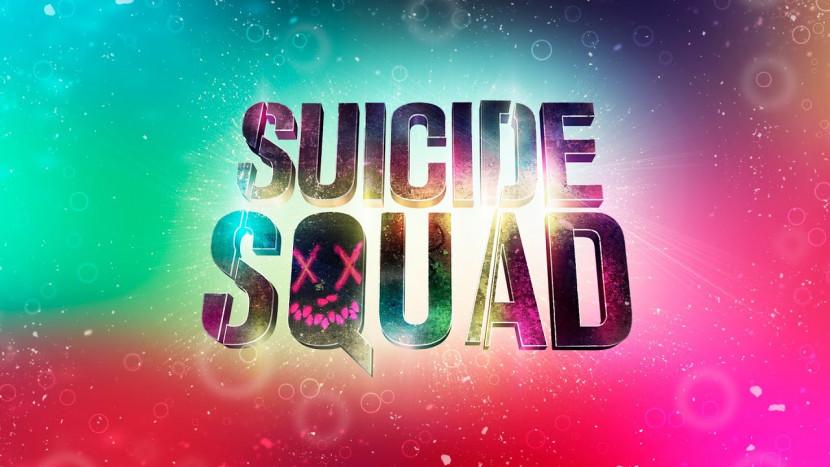 Rocksteady bevestigt komst game rond Suicide Squad
