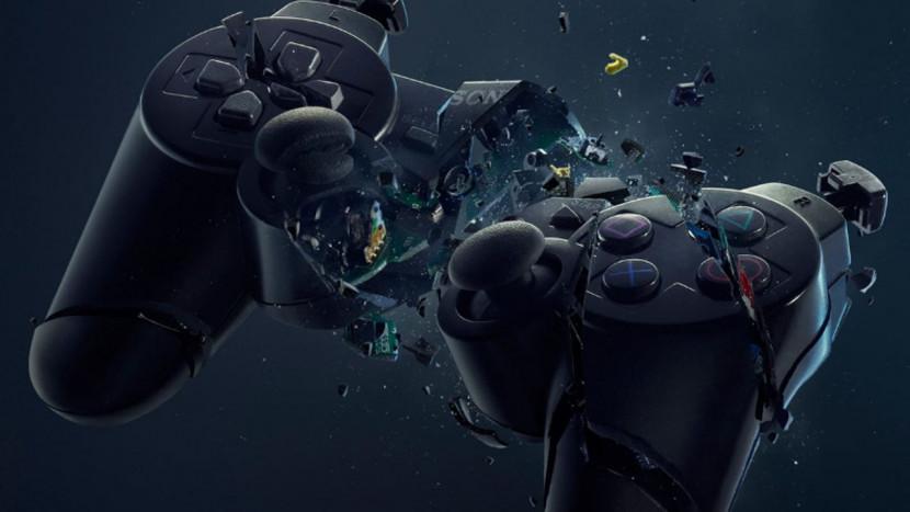 Sony biedt hackers tot 50.000 dollar om PS4 te kraken