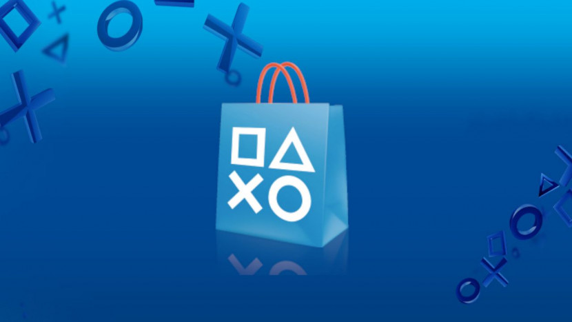 Sony krijgt boete voor PlayStation Store refund policy