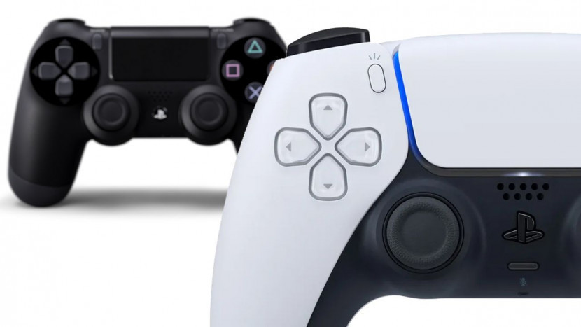 Sony onthult welke PS4-games de PS5 niet kan spelen