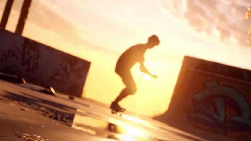 Speler haalt combo van 100 miljoen punten in Tony Hawk's Pro Skater