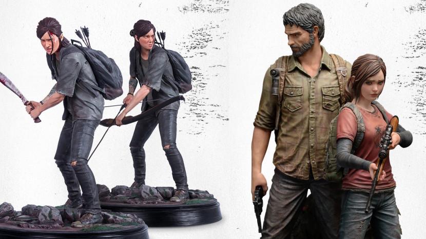 The Last of Us krijgt een bordspel