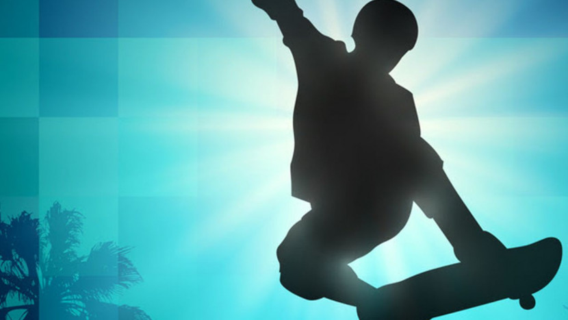 Tony Hawk's Pro Skater documentaire verschijnt in augustus