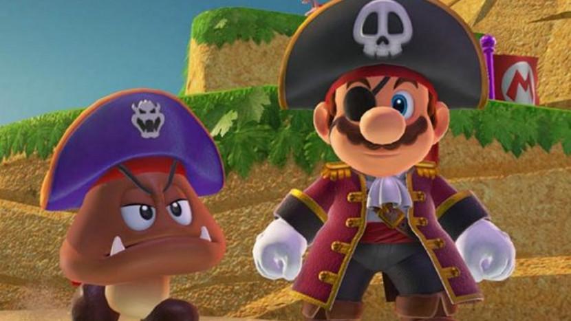 Twee leden van beruchte piratengroep gearresteerd