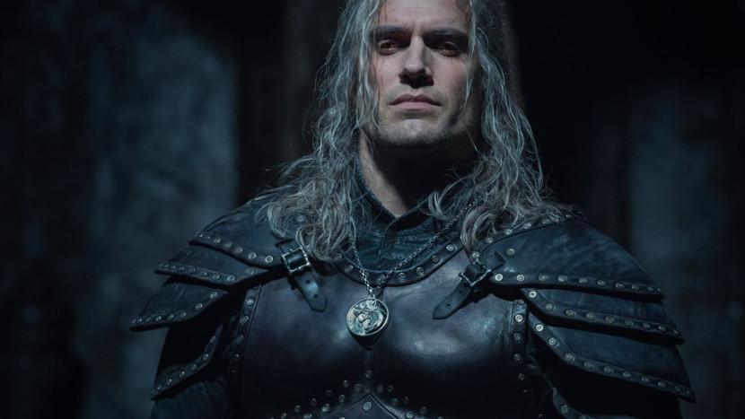 Tweede seizoen van The Witcher op pauze door uitbraak van COVID-19
