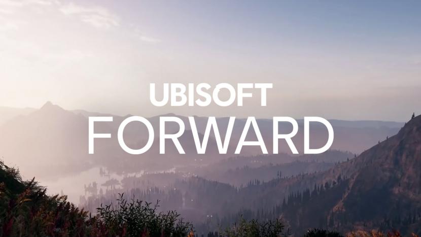 Ubisoft komt in juli met eigen, E3-achtige showcase