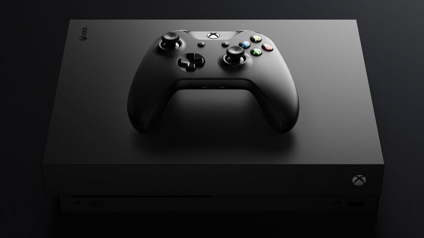 UPDATE - Productie bepaalde Xbox One modellen stopgezet?