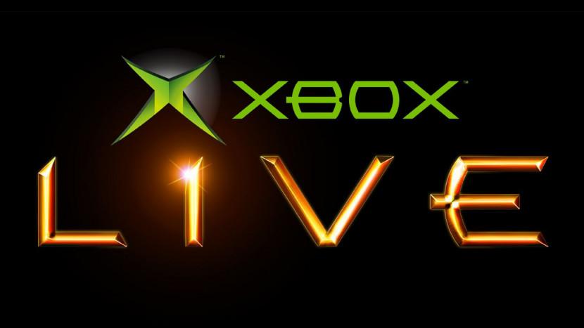 Wordt multiplayer op Xbox consoles gratis door opdoeken van Xbox Live Gold?