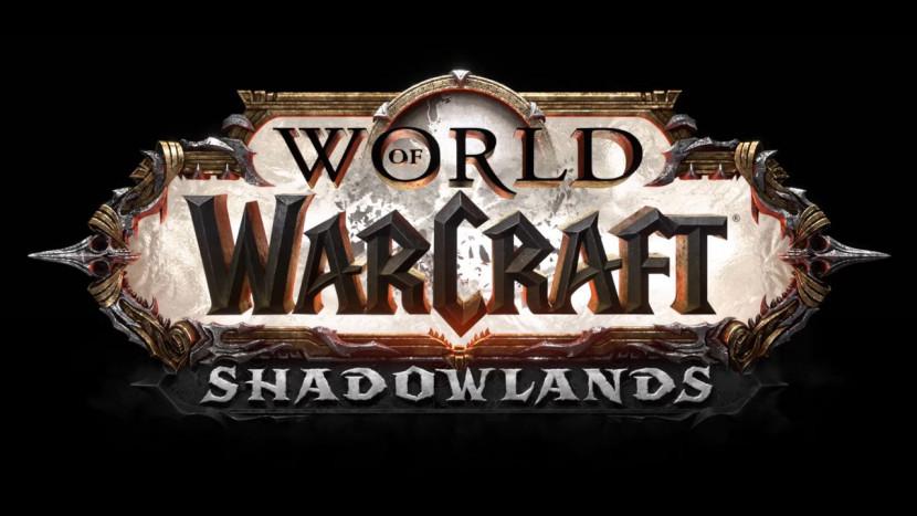 World of Warcraft: Shadowlands verschijnt op 27 oktober