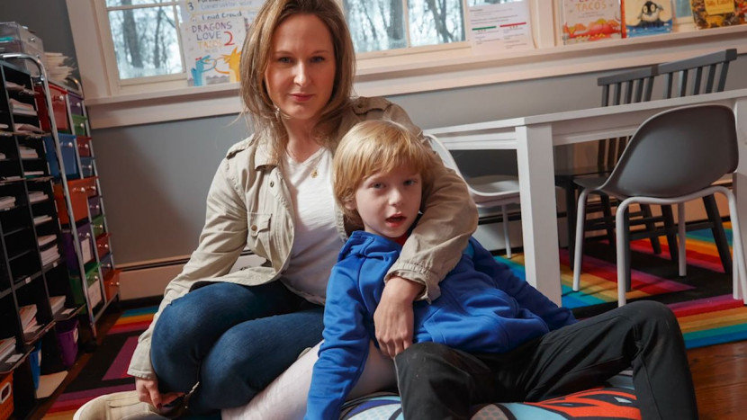 6-jarige geeft 16.000 dollar uit aan microtransacties, moeder geeft Apple de schuld