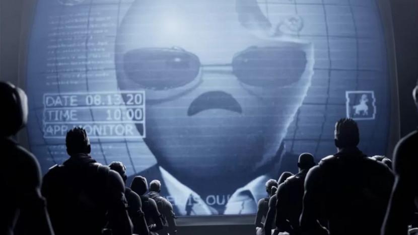 Apple CEO Tim Cook zal 7 uur ondervraagd worden in Fortnite rechtszaak