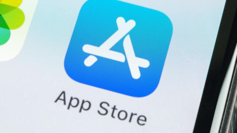 Apple verwijdert 39.000 games uit Chinese App Store