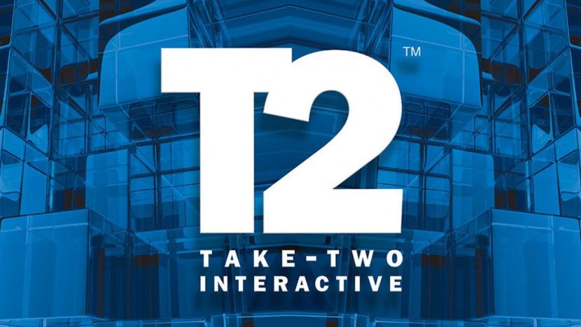 """CEO Take-Two: """"gamers zijn klaar voor games van €70"""""""