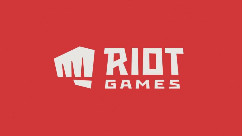 CEO van Riot Games aangeklaagd wegens seksuele intimidatie