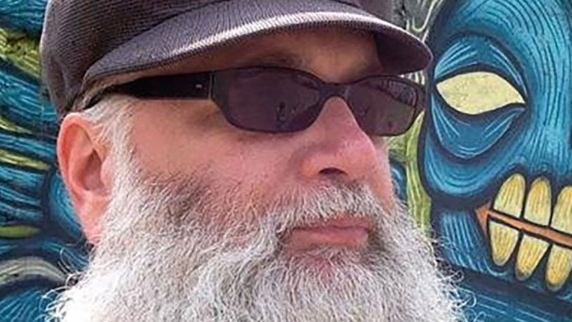 Componist Stan LePard (Halo, Age of Empires, Guild Wars) onverwacht overleden