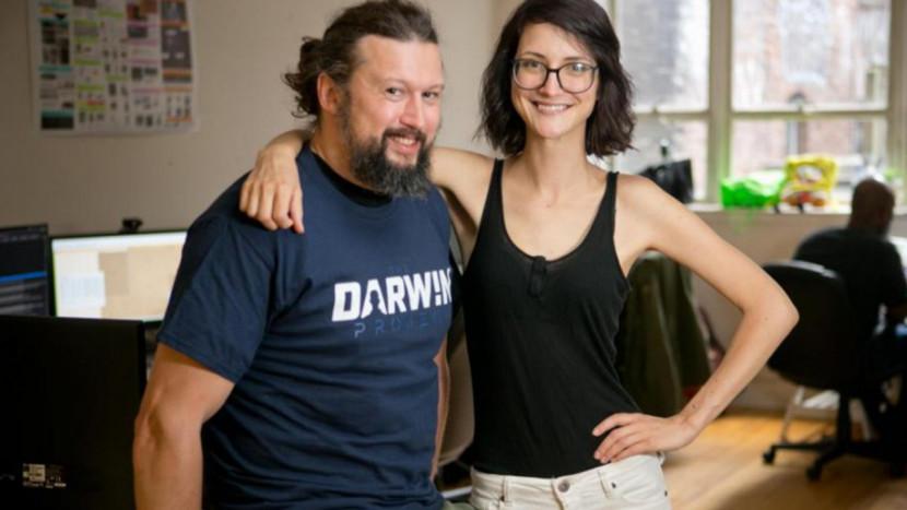 Creative Director van Scavengers Studio dan toch geschorst na berichten over seksuele intimidatie
