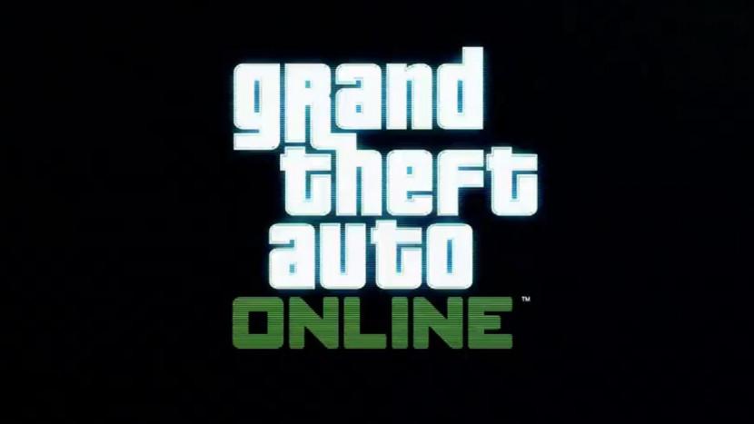 De map van GTA Online wordt uitgebreid met een nieuw eiland