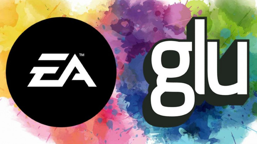 EA neemt Glu Mobile (Diner Dash) over voor 2,1 miljard dollar