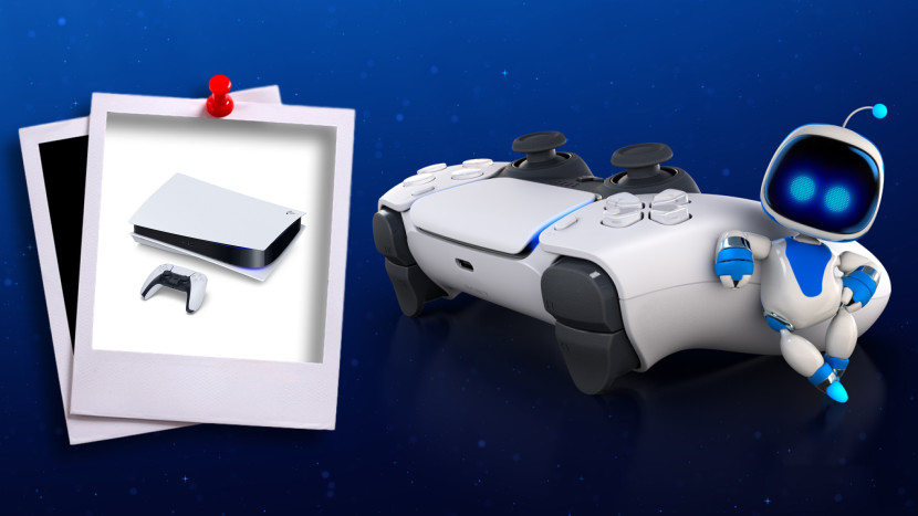 eBay belooft actie tegen scammers die alleen maar foto van PS5 verkopen