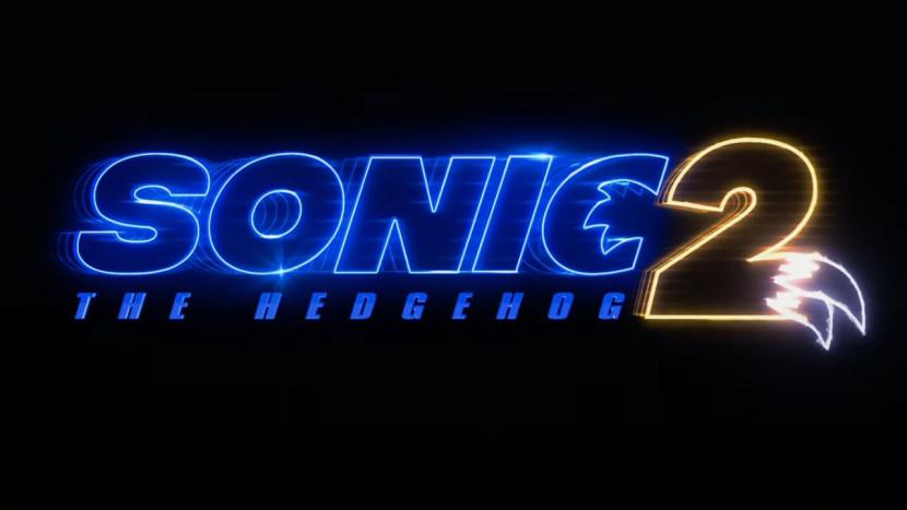 Eerste teaser voor nieuwe live-action Sonic film