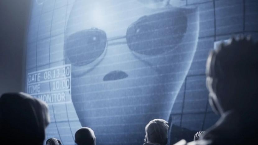Epic Games dient ook in Europa klacht in tegen Apple