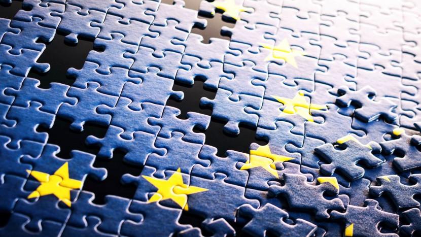 Europa geeft Valve en andere uitgevers tot bijna 3 miljoen euro boete wegens geo-blocking
