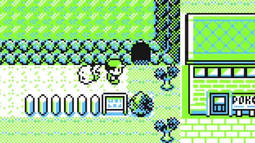 Fans ontdekken na 20 jaar nog een geweldige easter egg in Pokémon Yellow