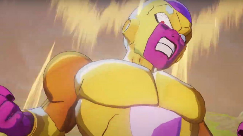Frieza is sterker dan ooit in nieuwe Dragon Ball Z: Kakarot DLC