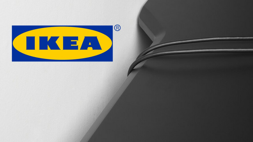 Gelekt: de meubels en accessoires van IKEA voor gamers