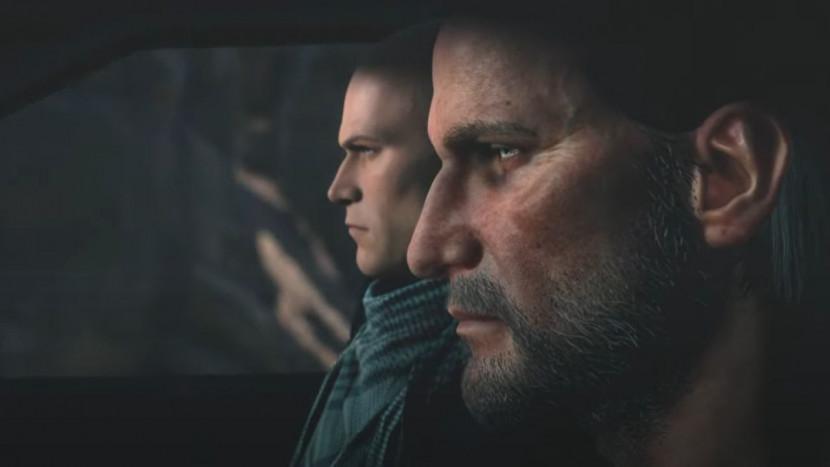 Hitman 3 pronkt met opening cinematic