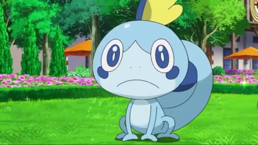 Man gearresteerd wegens verkopen van gehackte Pokémon