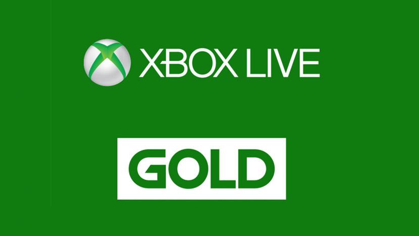Microsoft maakt bocht van 180° omtrent prijs van Xbox Live Gold en gaat zelfs nog een stapje verder