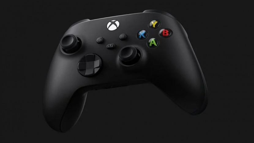 Microsoft wil dat rechtszaak over Xbox controller drifting de vuilbak ingaat