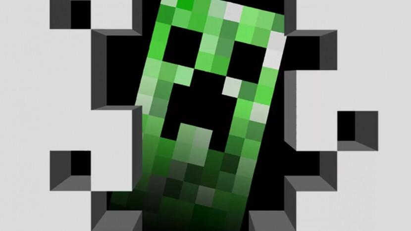 Minecraft deelt nu perma bans uit als je je niet gedraagt