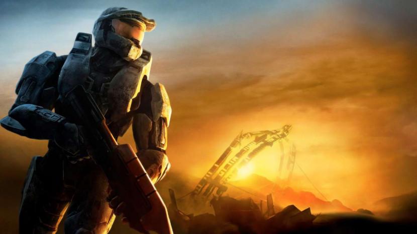 Na 10 jaar krijgt Halo 3 nog eens nieuwe multiplayer map
