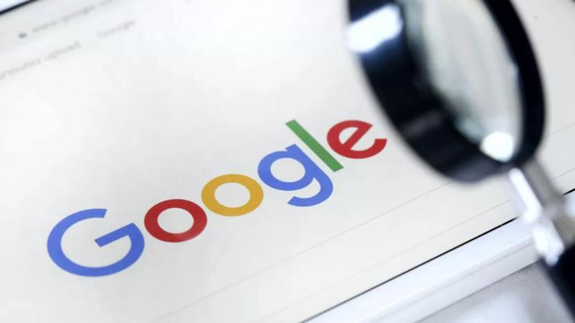 Naar deze 5 games werd in 2020 het meest gezocht via Google