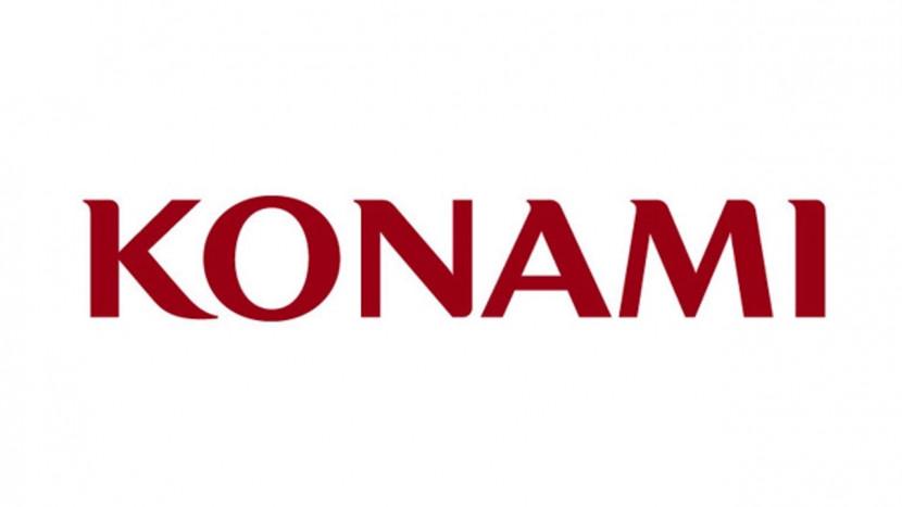 Neen, Konami stopt niet met het maken van games