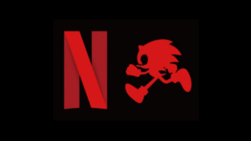 Netflix krijgt 3D-animatieserie van Sonic