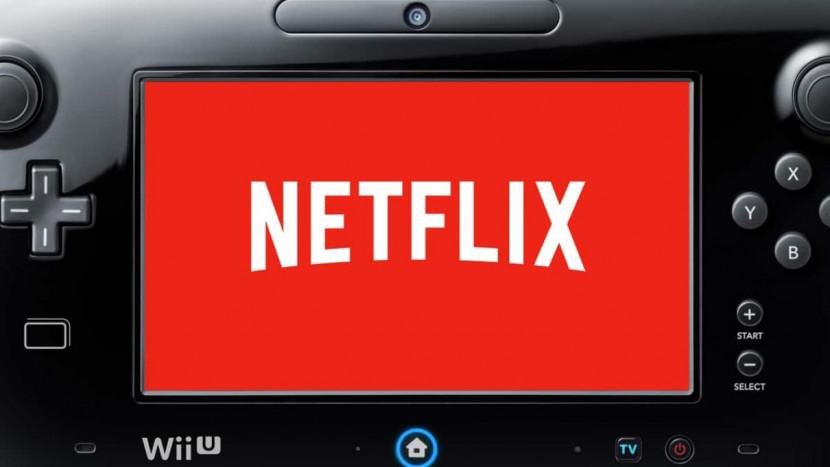 Netflix verdwijnt binnenkort volledig van Nintendo platformen