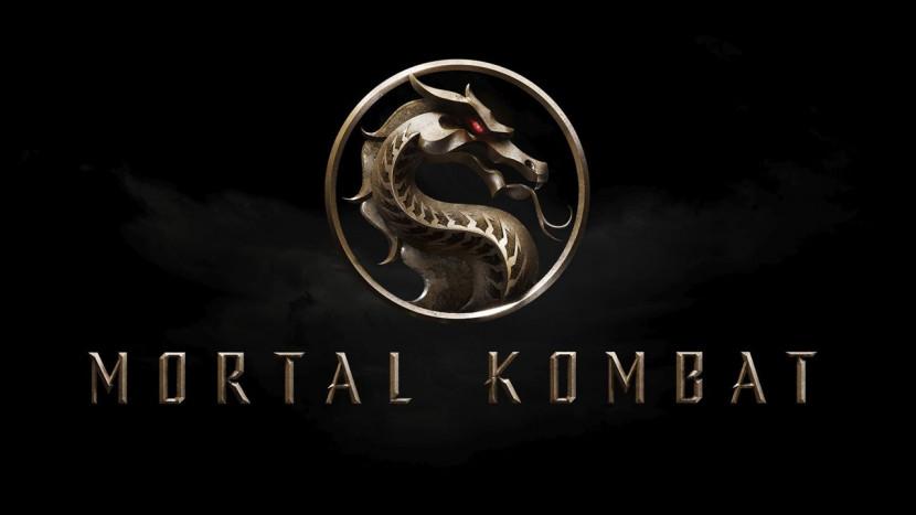 Nieuwe Mortal Kombat film uitgesteld naar april 2021